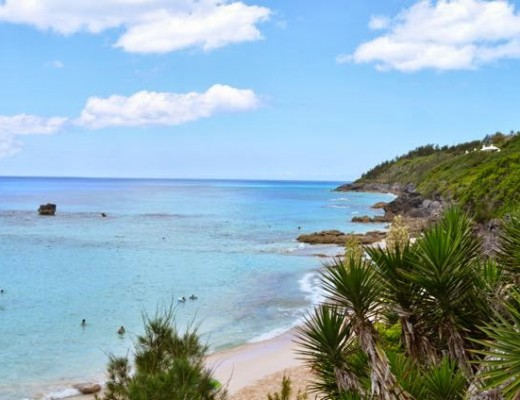 churchbay-beach-bermuda