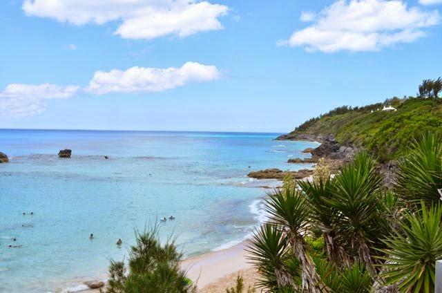 churchbay-beach-bermuda