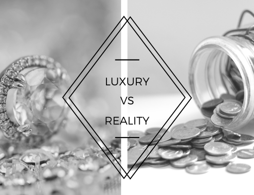 luxury-vs-reality