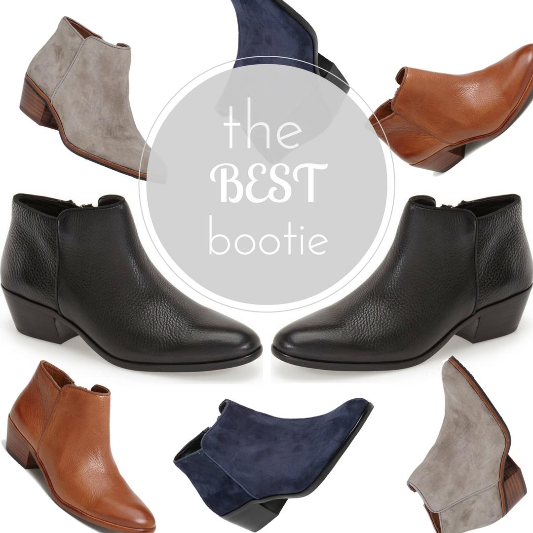 the-best-bootie-3
