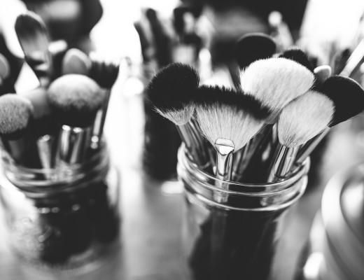 natural-beauty-buys