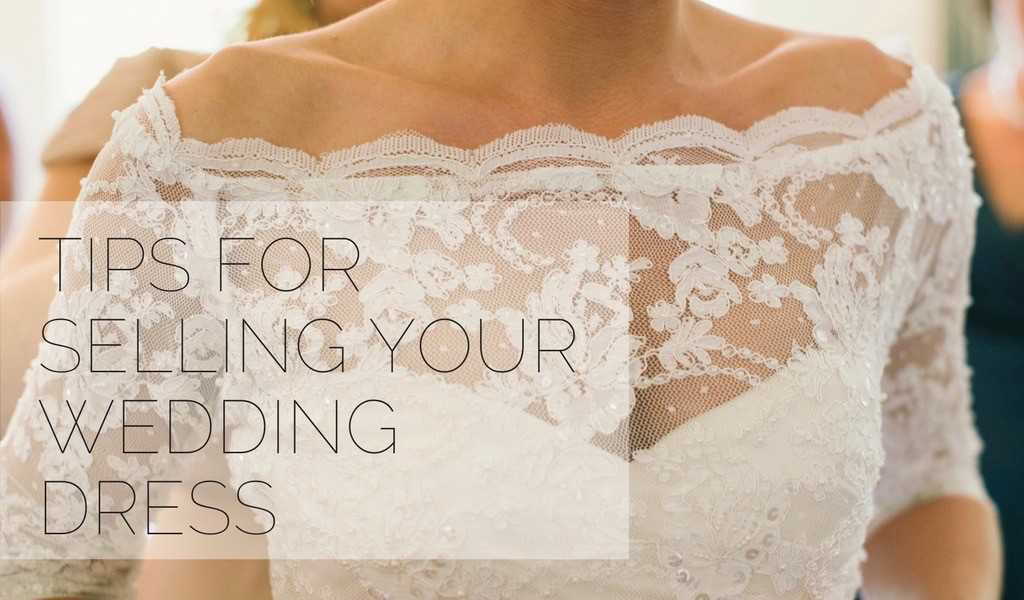 selling wedding dress, used wedding dress sale