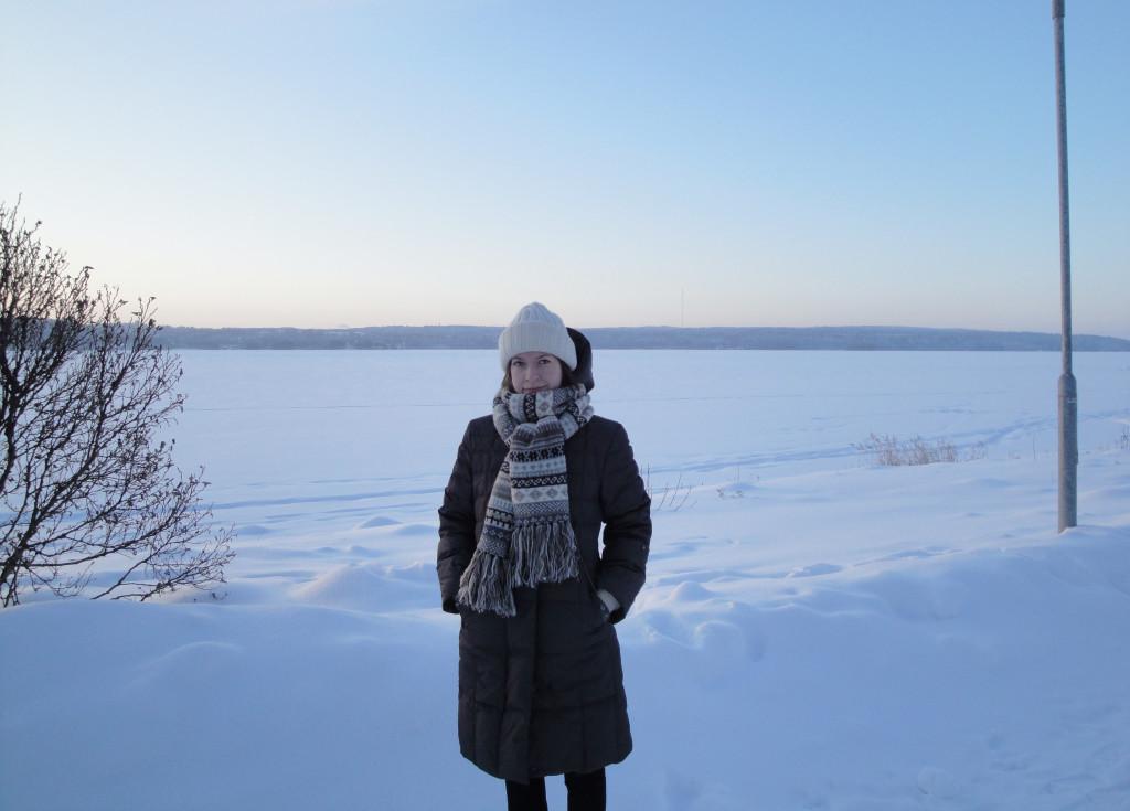 Me_Finland_Winter_2010